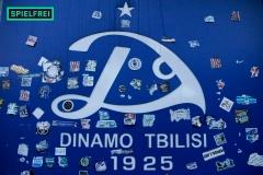 Dinamo - Pickerlalbum