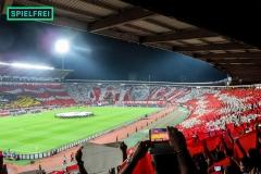 Spielfrei_Kurvenblick_Belgrad_Napoli02