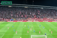 Spielfrei_Kurvenblick_Belgrad_Napoli04