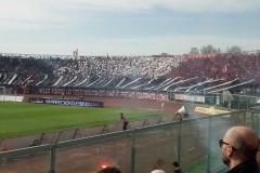 derby-livorno-pisa-stadio-5