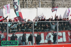 20190202_Spielfrei-Süditalien_08