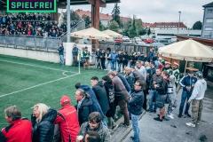 Am_Kickplatz_Weiz-10