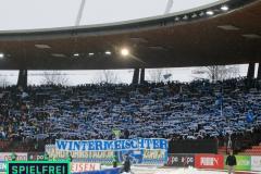 20121202_Zürich-Derby_03