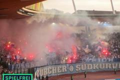 20130417_Zürich-Derby_04